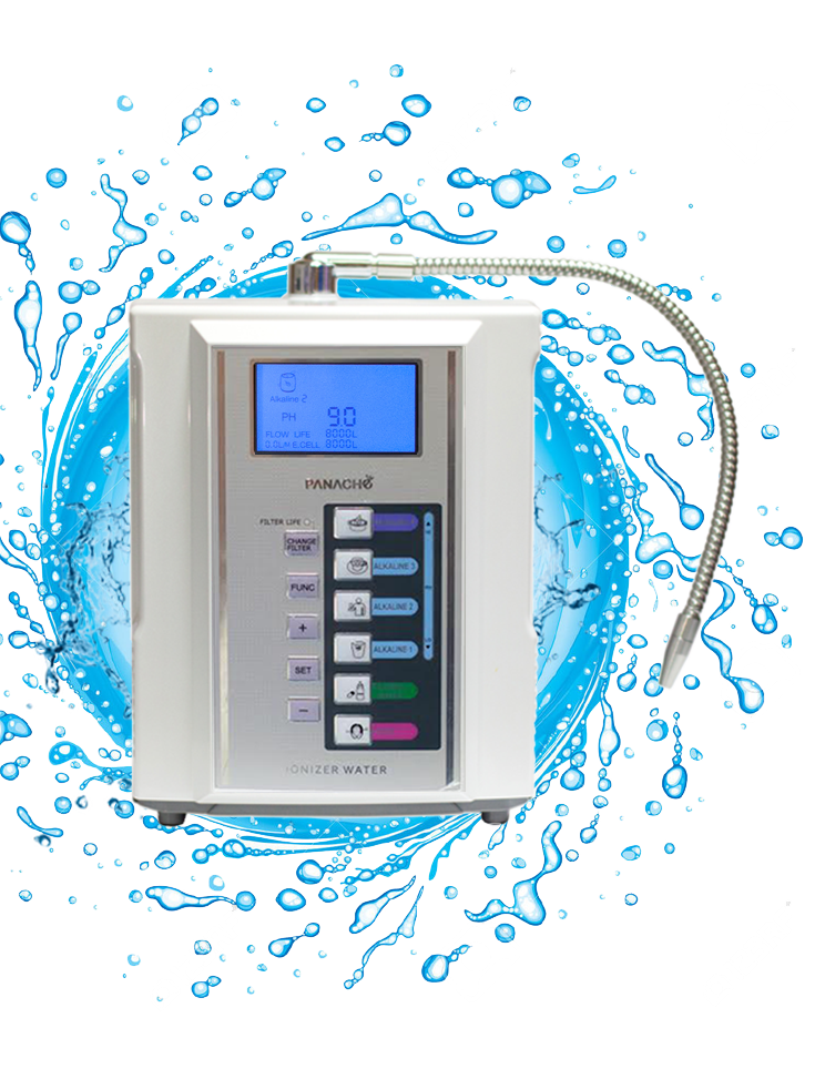 aquatatva-water-ionizer